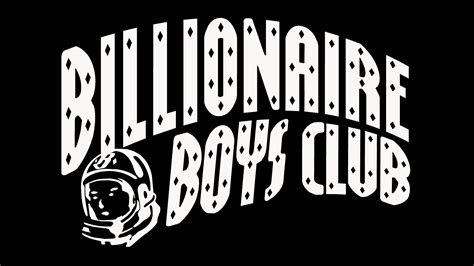 boys club billionaire boys club