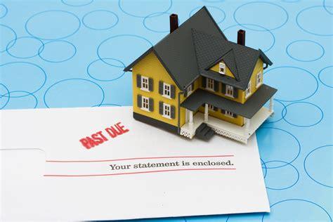 Modification Utah by Loan Modifications Utah Bankruptcy Pros