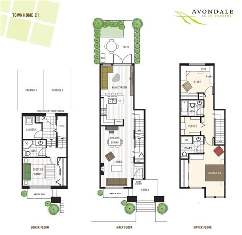 102 best images about townhouse floor plans on pinterest this avondale floor plan is one of the best family