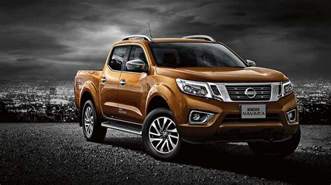 Cermin Depan Nissan Navara penantang fortuner dan pajero sport dari nissan namanya terra