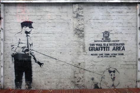 banksy art prints    toronto  alternative