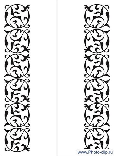 Lu Plasma Motif Ular 1044 best images about ornaments on