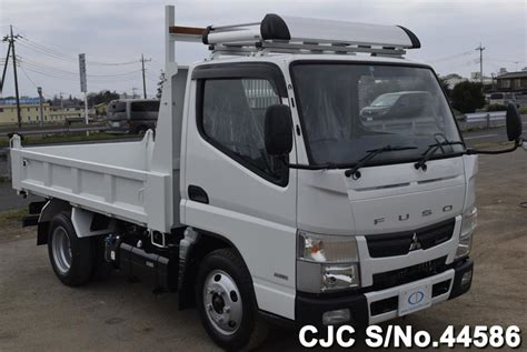mitsubishi truck 2016 brand new 2016 mitsubishi fuso truck for sale stock no
