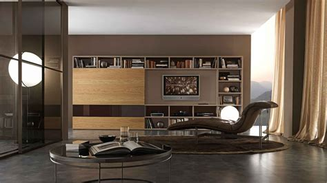 Modern Wall Unit Designs For Living Room - home designing tips decorative wall units my decorative