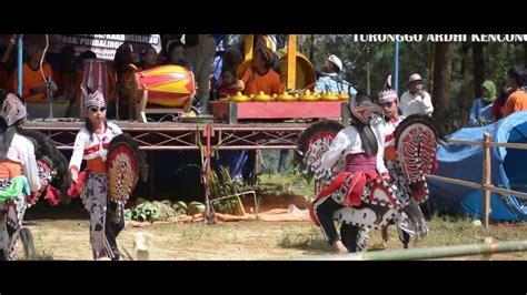 film misteri kuda lumping kuda lumping desa jingkang karangjambu purbalingga part4