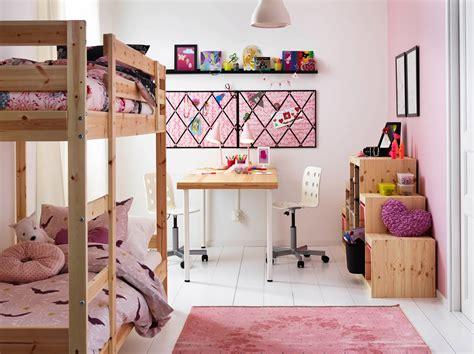 ikea girls bed children s furniture ideas ikea