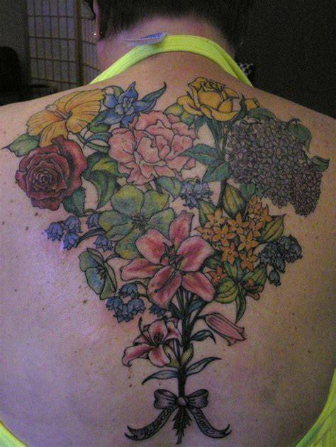 garden tattoo designs 65 best ink just gathering ideas images on