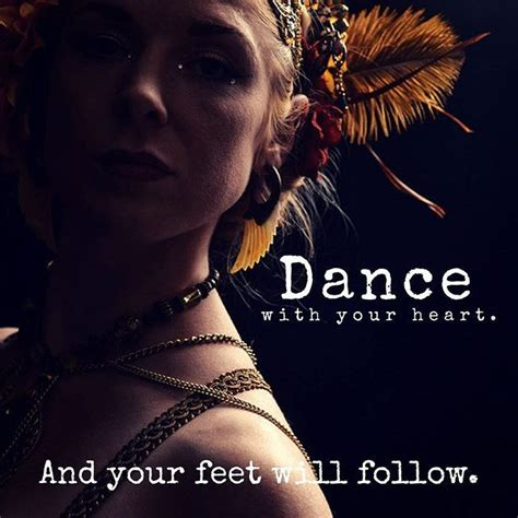 Belly Dance Meme - 16 best inspirational dance memes images on pinterest