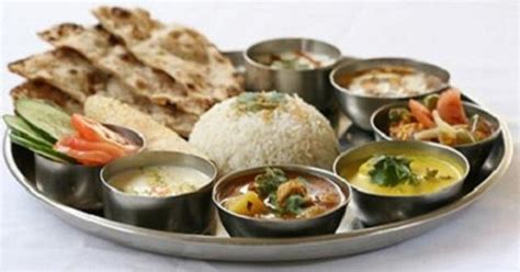 healthy indian vegetarian diet to what s up goa goa restaurant guide your gastronomic