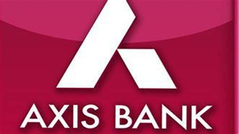 nse axis bank price of axis bank forex trading