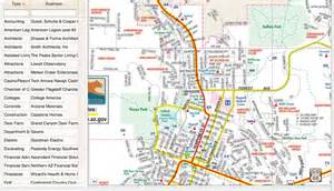 Map Of Flagstaff Arizona by Map Of Flagstaff Pictures To Pin On Pinterest