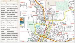 remax flagstaff flagstaff az real estate maps of flagstaff