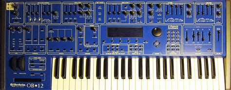 Home Design Studio Pro 12 by Oberheim Ob 12 Image 329626 Audiofanzine