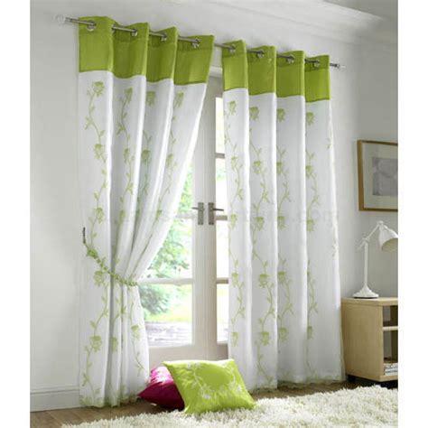designer curtain patterns new designs curtains interior design ideas