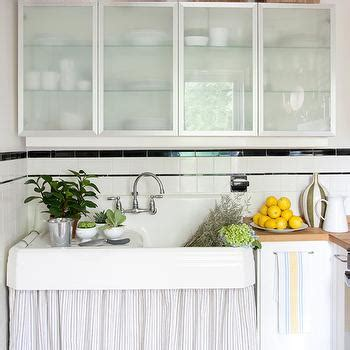 frosted glass kitchen cabinets frosted glass kitchen cabinets design ideas