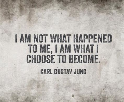 post jungian psychology and the stories of bradbury and kurt vonnegut golden apples of the monkey house books i am not what happpened to me i am what i choose to become
