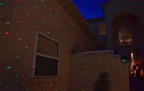 star shower motion white lights star shower laser light as seen on tv does it work