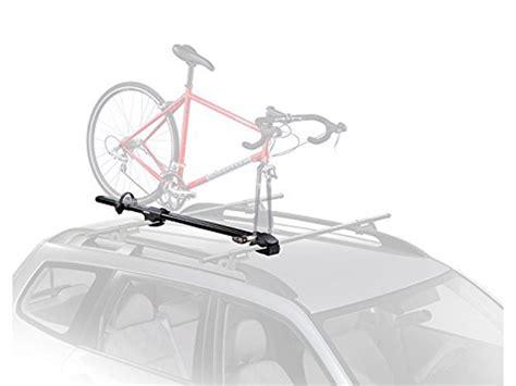 Best 5 Bike Rack by Top 5 Best Bike Roof Racks Roof Top Bike Rack Akmooseisinn