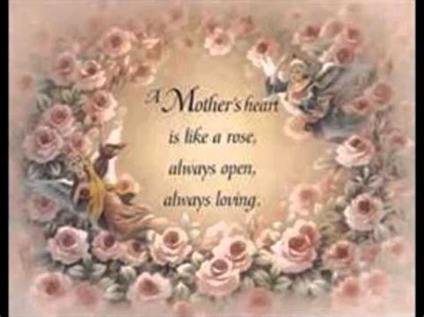 Birthday Quotes For Who Has Away Birthday Quotes For Mothers Who Have Passed Away Image