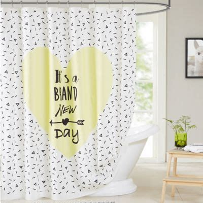 hip shower curtains buy giraffe print 70 inch x 72 inch shower curtain from