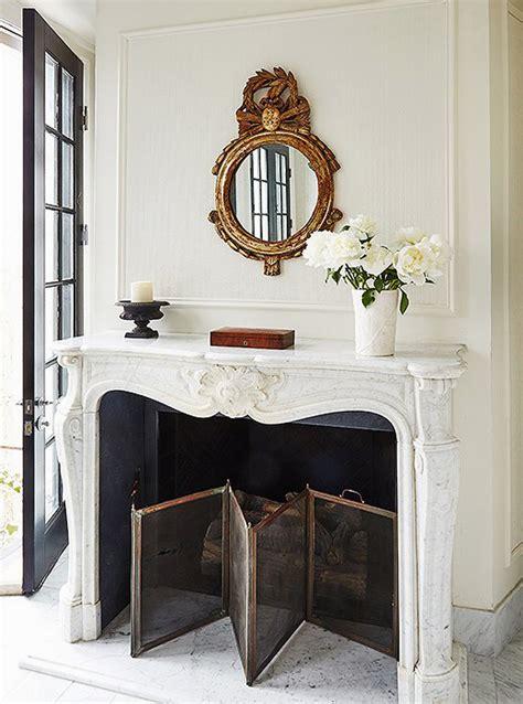 darryl interior designer at home with darryl washington d c this is
