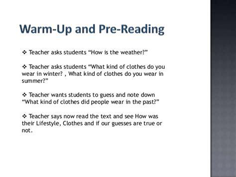 lesson plan template english language teaching a sle integrated lesson plan for english language teaching