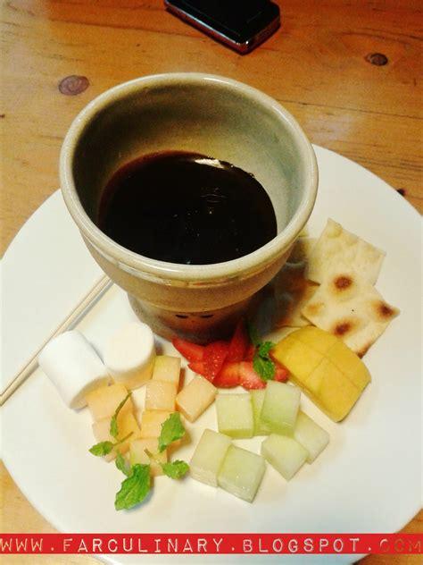 Menu Coffee Toffee Depok farculinary warung pasta margonda depok