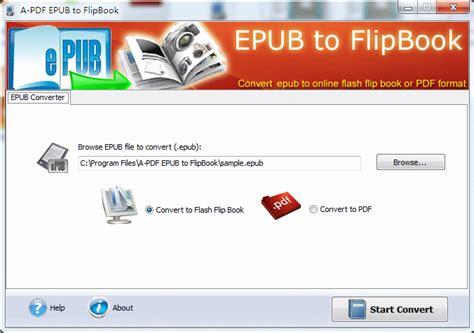 epub format websites a pdf epub to flipbook pdf conversion software 35 mac