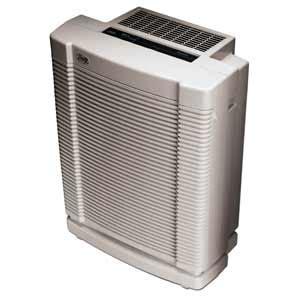 30375 hepatech 375 air purifier w ionizer