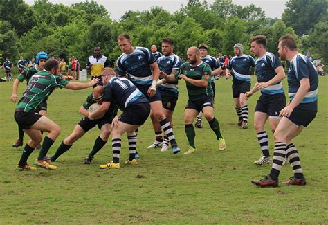 chargers win melbourne chargers win bingham cup in nashville eikon