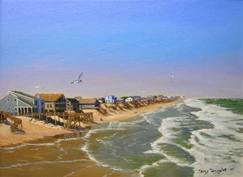 bed and breakfast outer banks nc outer banks north carolina vacation places pinterest