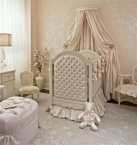 ideas para decorar habitacion de niño y niña decoracion de habitacion para bebe baby nursery ideas