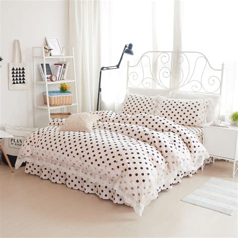 girls queen bedroom sets popular girls bedroom sets buy cheap girls bedroom sets