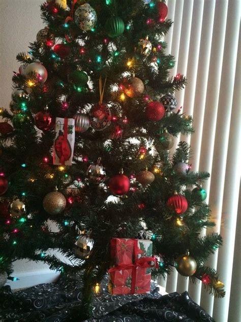 christmas card boxes 183 how to make a christmas tree