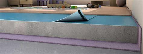 trittschall unter teppich trittschalld 228 mmung die passende finden