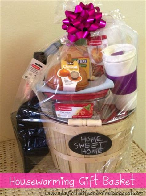housewarming wedding gift idea 98 best images about wedding and shower gifts on pinterest