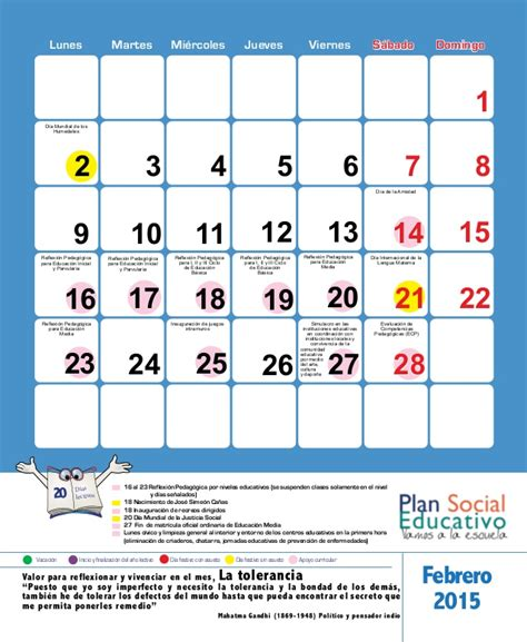 calendario agricola 2016 calendario agricola 2016 calendar template 2016