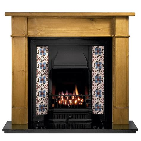 traditional fireplace traditional wooden fireplace mantels fireplaces are us