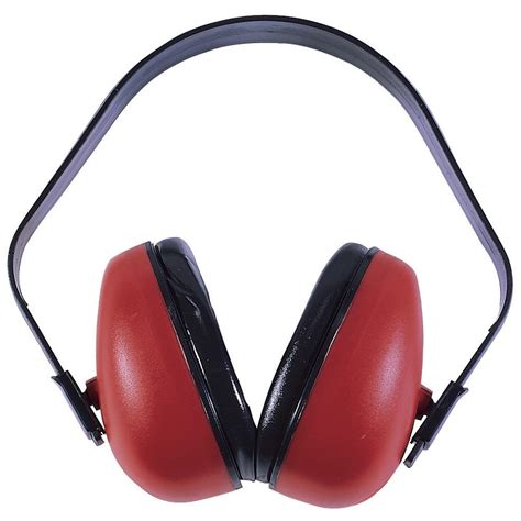 hearing protection radians 174 def guard 23 hearing protection earmuffs 201333 hearing protection at