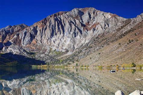 fishing boat rental gun lake top 10 western lakes for boaters boats