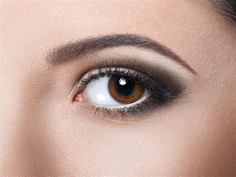 imagenes ojos grandes como simular unos ojos grandes con el maquillaje bulevar sur