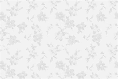 pattern web background 25 free seamless grey patterns freecreatives