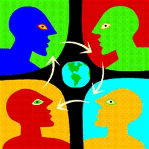imagenes artisticas definicion comunicaci 243 n enfocado desde los lenguajes art 237 sticos