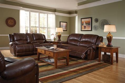 Living Room Paint Colors With Brown Furniture Living Room Paint Color Ideas With Brown Furniture Home Decorations