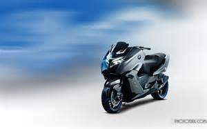 heavy bikes wallpapers sports bikes wallpapers racing
