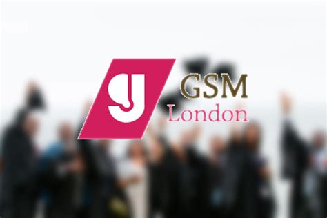 Greenwich School Of Management Mba by Careers Course Deconstruct The Gsm Mba With