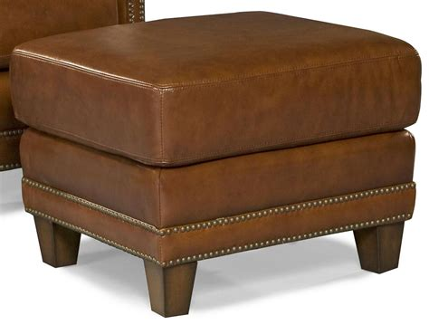 saddle ottoman prescott brooklyn saddle ottoman 6504 bs palatial