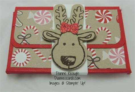 Christmas Gift Card Box Holder - 77 best christmas crafts images on pinterest