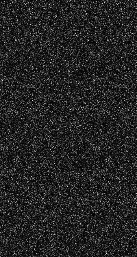 wallpaper dark phone 132 melhores imagens sobre wallpapers no pinterest