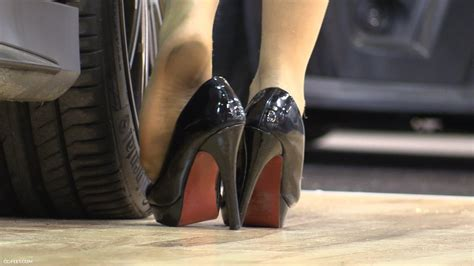 what high heels soles 143 heels and tires cc